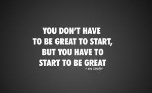 motivational_quotes_10
