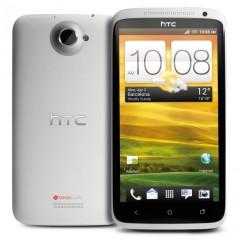 HTC-One-X-650x650