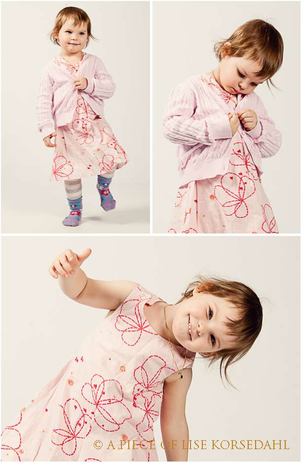 babygirl-1