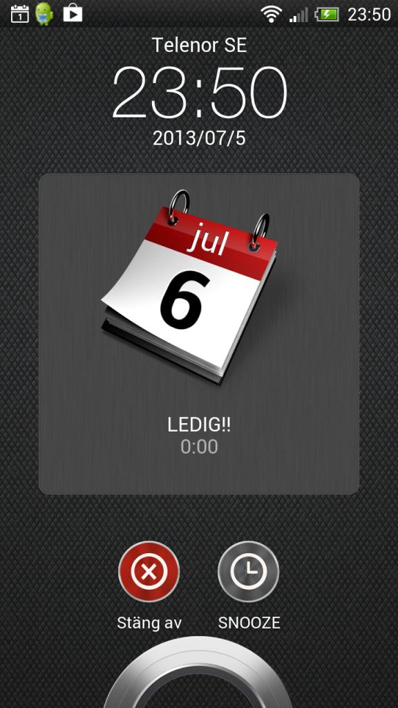 Screenshot_2013-07-05-23-50-10
