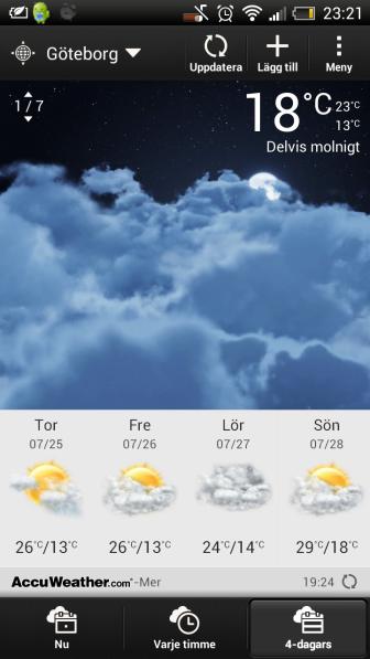Screenshot_2013-07-24-23-21-25