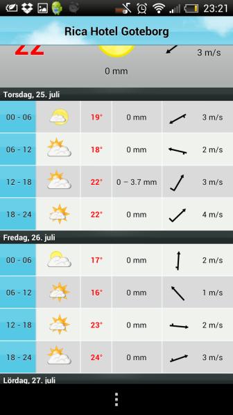 Screenshot_2013-07-24-23-21-53