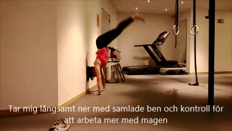 Handstående axelstabilisering 1 (2014-02-27 13-06)