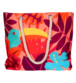 gift-style-beach-bag-tropical-beach.jpg