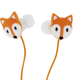 gift-style-earphones-with-integrated-microphone-swing.jpg