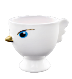 gift-stylish-egg-cup-cocotweet.jpg