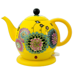 gift-stylish-electric-kettle-byzance.jpg
