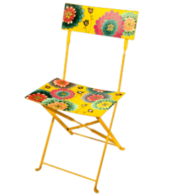 gift-stylish-folding-chair-garden-paradise.jpg